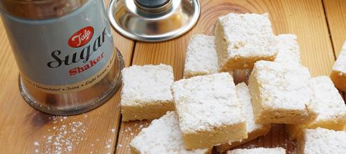 Lins-Shortbread