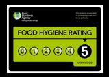 food-hygiene-certificate